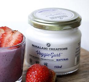 VeggieGurts